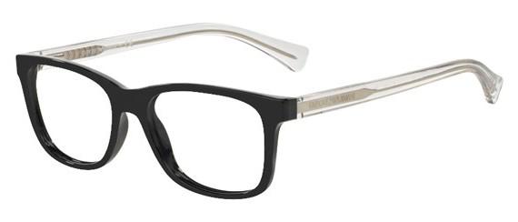 Cheap Designer Glasses Fcaq