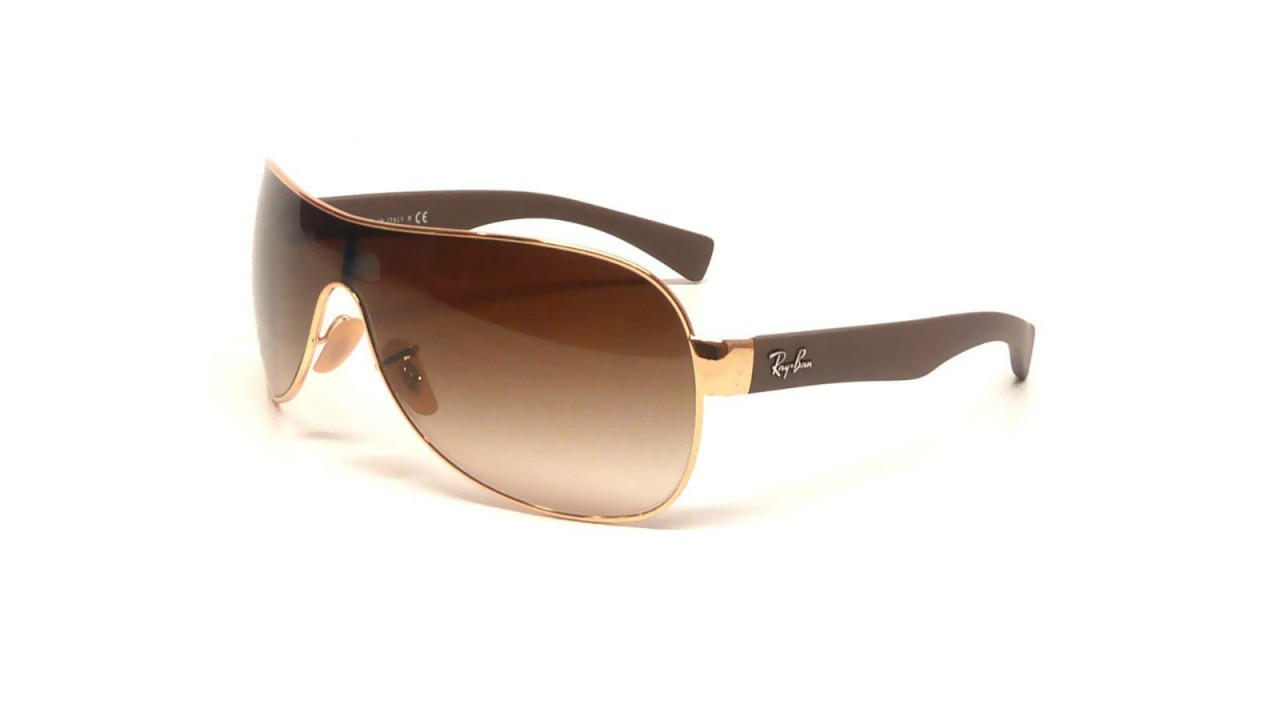 ccd0473c19 Cheap Ray Ban Prescription Sunglasses Uk Amazon
