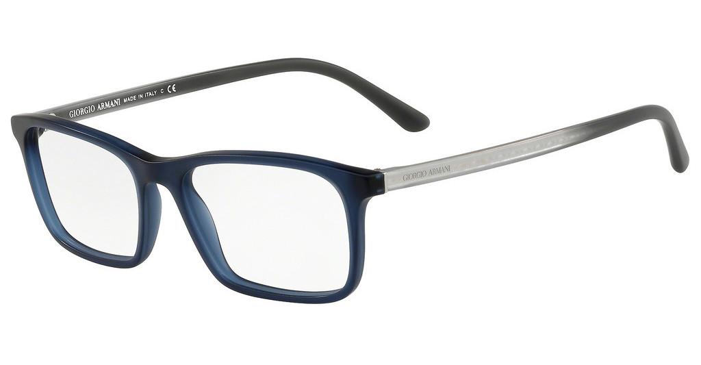 Giorgio Armani AR7145 Glasses