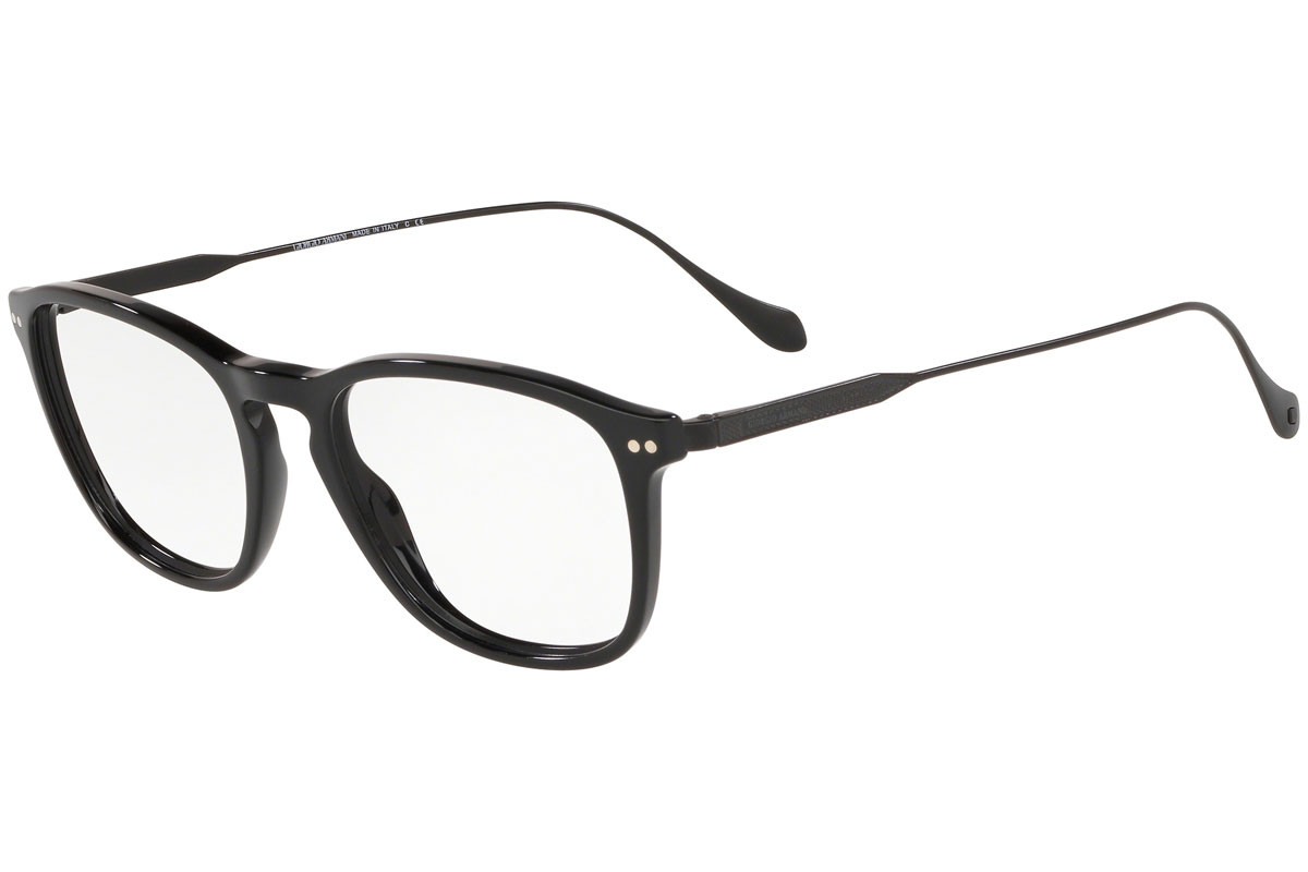 Giorgio Armani AR7166 Glasses