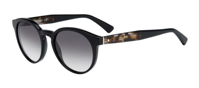 Boss Hugo BOSS 0794/S Sunglasses