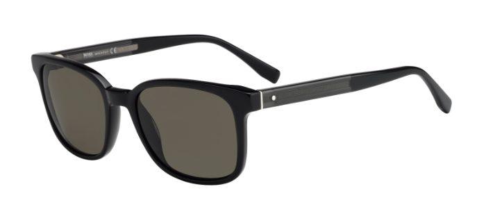 Boss Hugo BOSS 0802/S Sunglasses