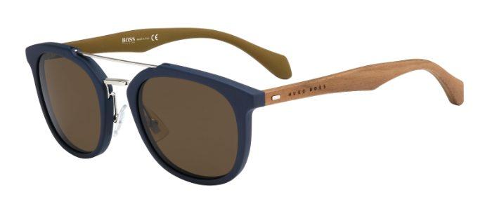 Boss Hugo BOSS 0815/F/S Sunglasses