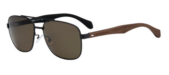 Boss Hugo BOSS 0816/F/S Sunglasses