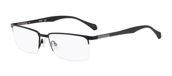 Hugo Boss BOSS 0829 Glasses