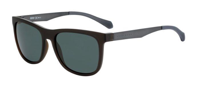 Boss Hugo BOSS 0868/S Sunglasses