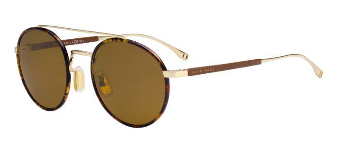 Boss Hugo BOSS 0886/V/S Sunglasses