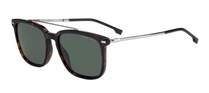 Boss Hugo BOSS 0930/S Sunglasses