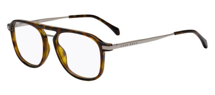 Hugo Boss BOSS 1092 Glasses