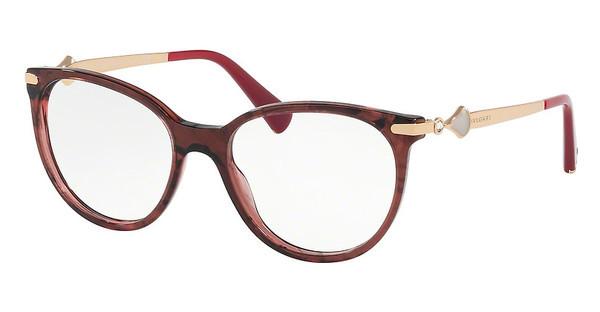 Bvlgari BV4143B Glasses