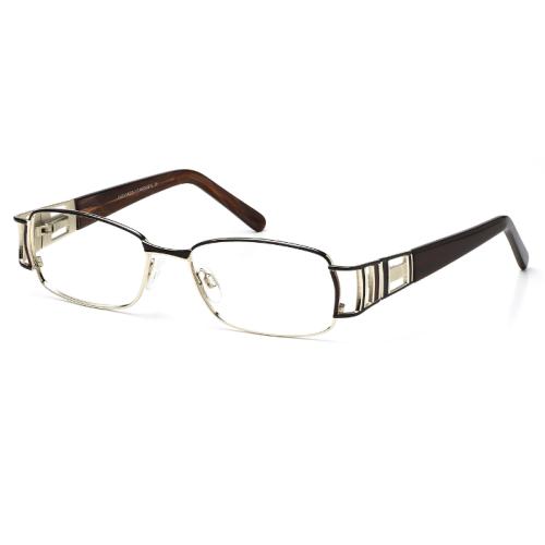 Harvey Mac CAROUSEL+ ELEGANCE1 Glasses