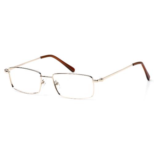 Harvey Mac CAROUSEL GEORGE Glasses