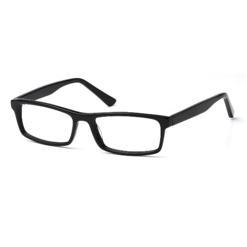 Harvey Mac CAROUSEL GRANT Glasses