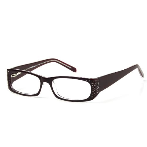 Harvey Mac CAROUSEL+ HOPE Glasses