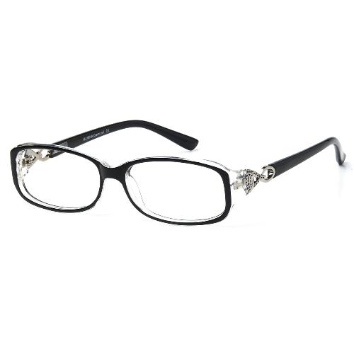 Harvey Mac CAROUSEL KARINA Glasses