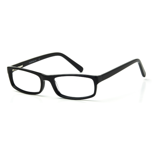 Harvey Mac CAROUSEL+ SIMON Glasses