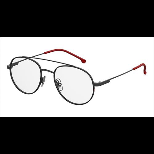 Carrera CARRERA 2000T/V Glasses – Mtt Black 003