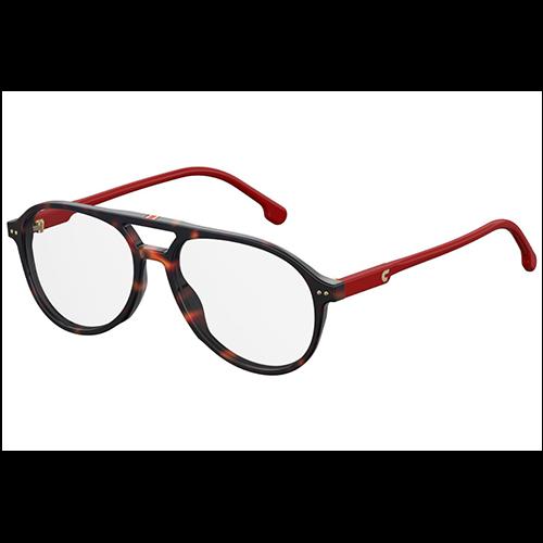 Carrera CARRERA 2008T Glasses – Dkhavana 086
