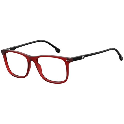 Carrera CARRERA 2012T Glasses – Ople Burg LHF