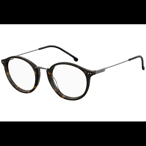 Carrera CARRERA 2013T Glasses – Dkhavana 086