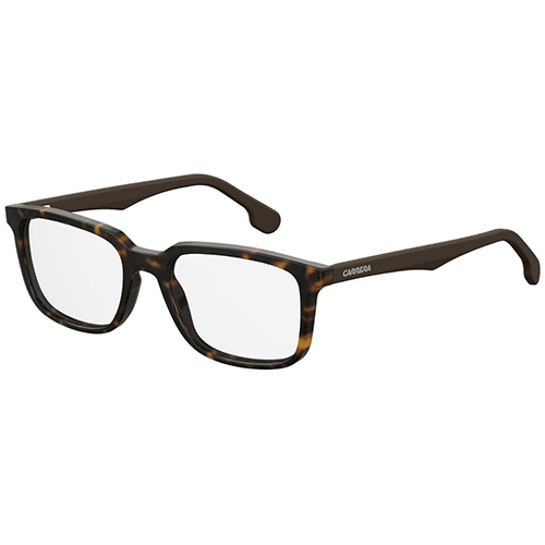 Carrera CARRERA 5546/V Glasses – Dkhavana 086