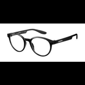 CARRERINO-60-Glasses-Shn-Black-D28.png