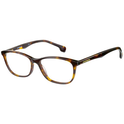 Carrera CARRERINO 65 Glasses