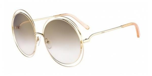 Chole CE114S Sunglasses