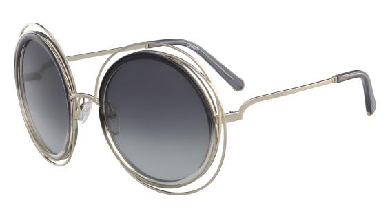 Chole CE120S Sunglasses