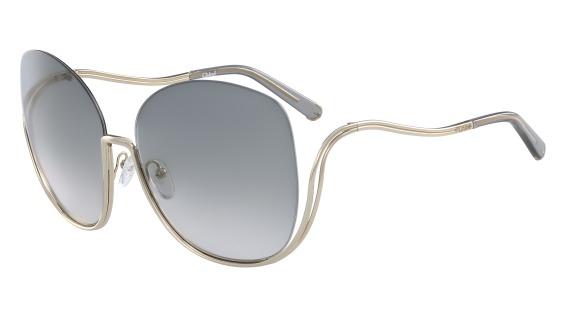 Chole CE125S Sunglasses