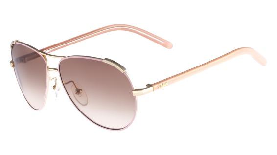 Chole CE3101S Sunglasses