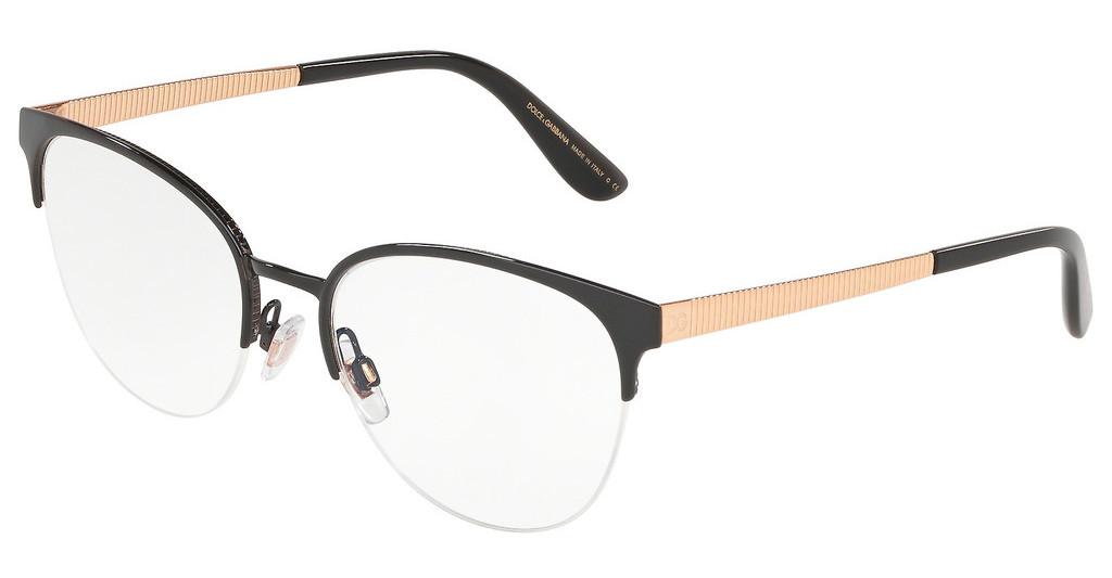 Dolce & Gabbana DG1311 Glasses