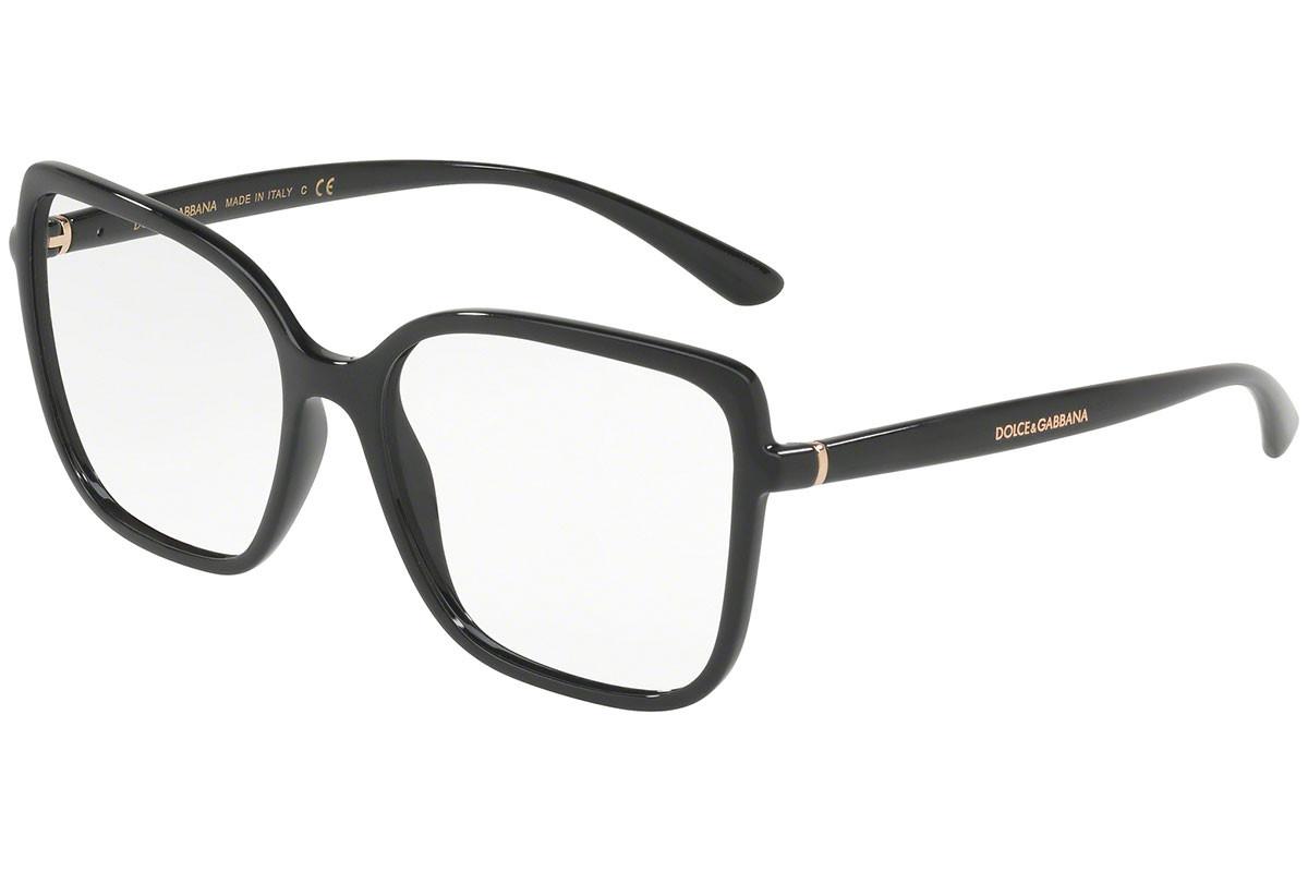Dolce & Gabbana DG5028 Glasses