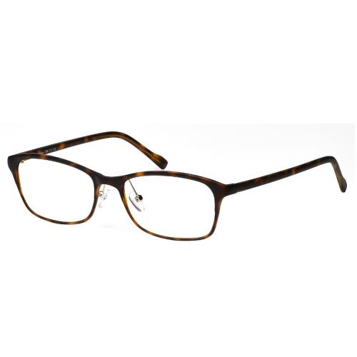 Harvey Mac Di Marco DM110 Glasses