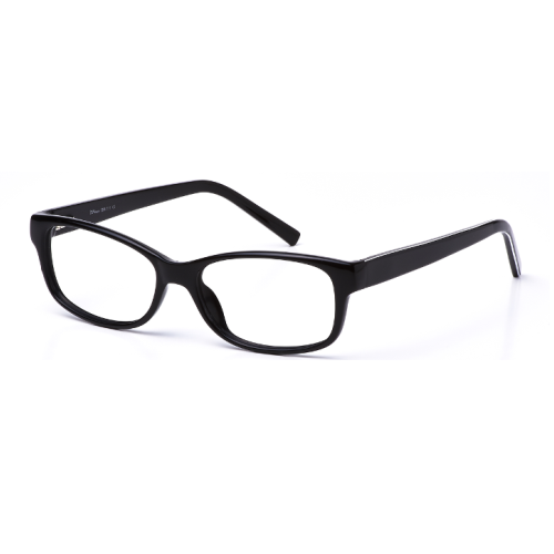 Harvey Mac Di Marco DM111 Glasses