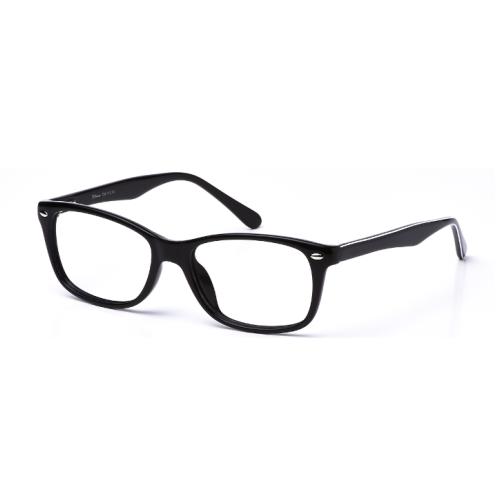 Harvey Mac Di Marco DM112 Glasses
