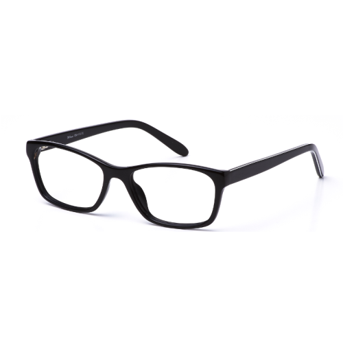 Harvey Mac Di Marco DM113 Glasses