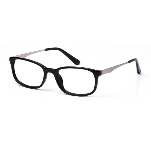 Harvey Mac Di Marco DM114 Glasses