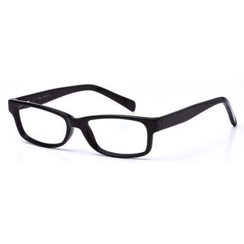 Harvey Mac Di Marco DM116 Glasses