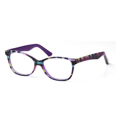 Harvey Mac Di Marco DM121 Glasses