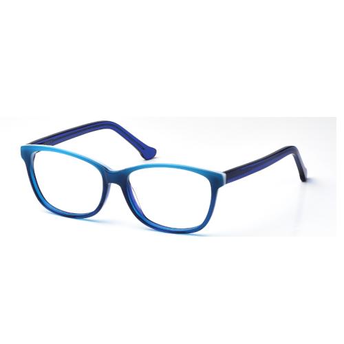 Harvey Mac Di Marco DM122 Glasses