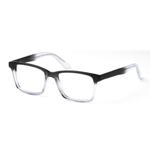 Harvey Mac Di Marco DM123 Glasses