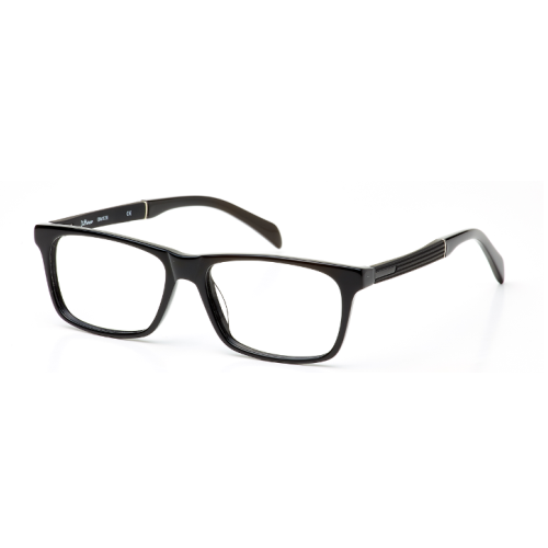 Harvey Mac Di Marco DM126 Glasses
