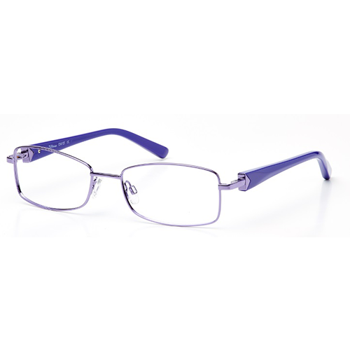 Harvey Mac Di Marco DM127 Glasses – C1 Lilac