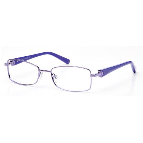 Harvey Mac Di Marco DM127 Glasses