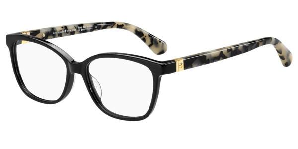 Kate Spade EMILYN Glasses