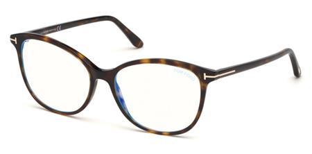 Tom Ford FT5576-B Glasses