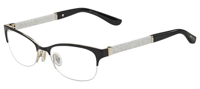 Jimmy Choo JC106 Glasses