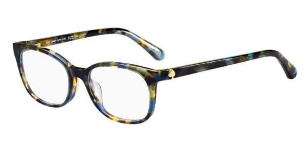 Kate Spade LUELLA Glasses