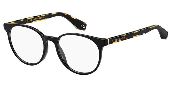 Marc Jacobs MARC 283 Glasses